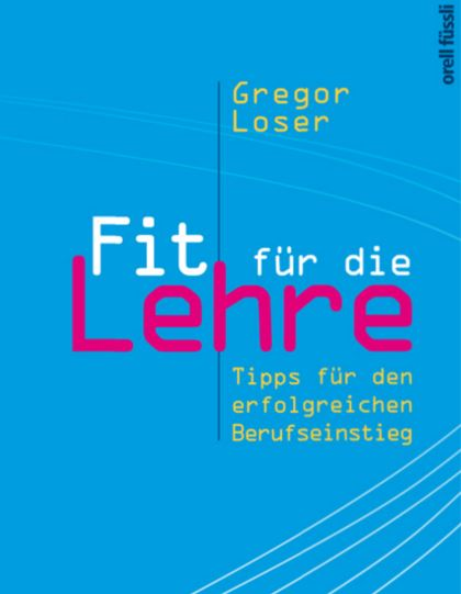 buch_fit_lehre
